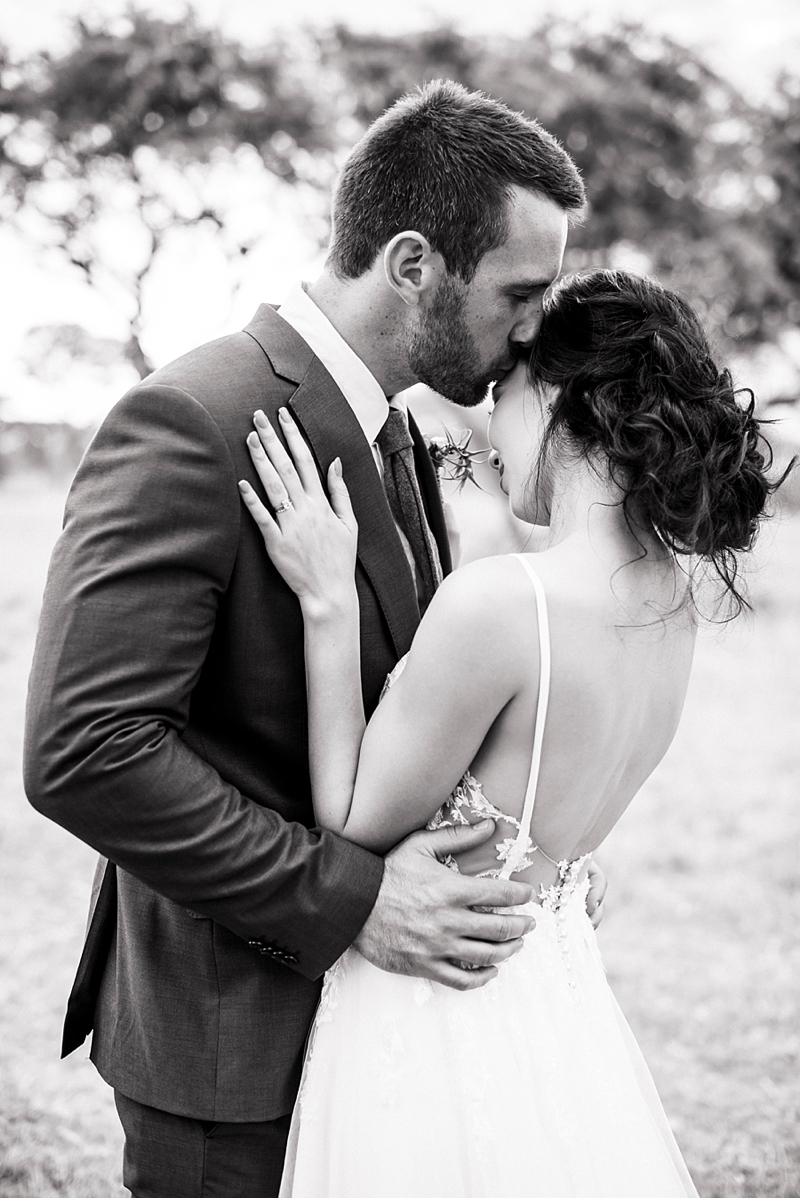 Lunikhy Game Farm, Trizel & Georg Wedding, Wedding photographer, Marsel Roothman,_0134