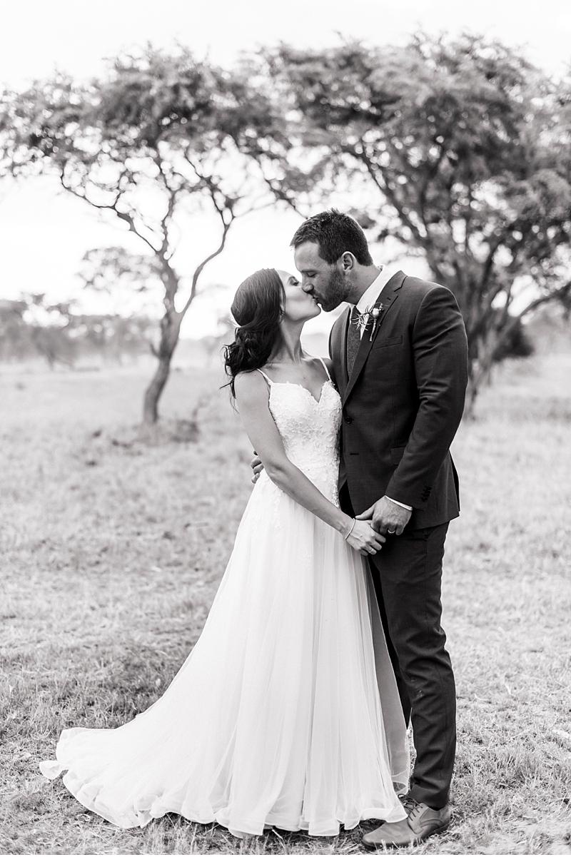Lunikhy Game Farm, Trizel & Georg Wedding, Wedding photographer, Marsel Roothman,_0135