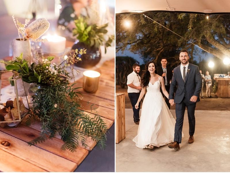 Lunikhy Game Farm, Trizel & Georg Wedding, Wedding photographer, Marsel Roothman,_0139
