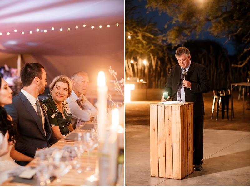 Lunikhy Game Farm, Trizel & Georg Wedding, Wedding photographer, Marsel Roothman,_0140