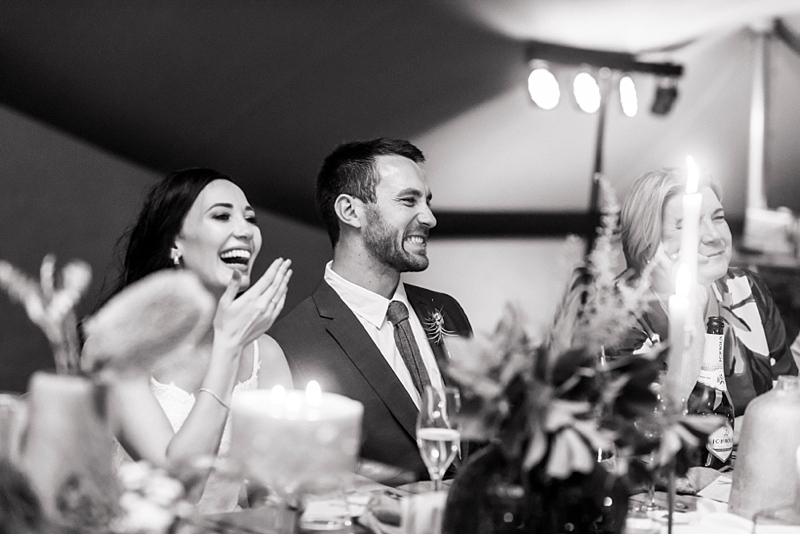 Lunikhy Game Farm, Trizel & Georg Wedding, Wedding photographer, Marsel Roothman,_0141