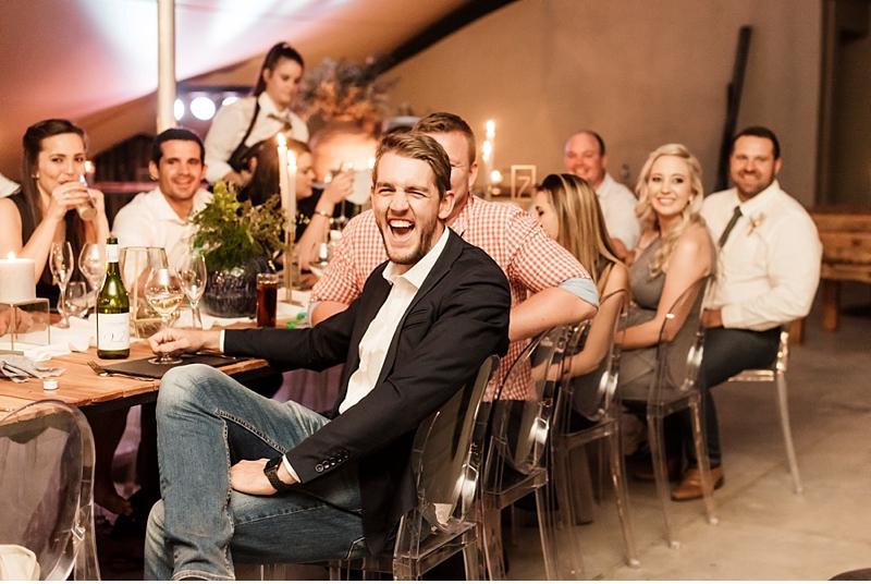 Lunikhy Game Farm, Trizel & Georg Wedding, Wedding photographer, Marsel Roothman,_0142