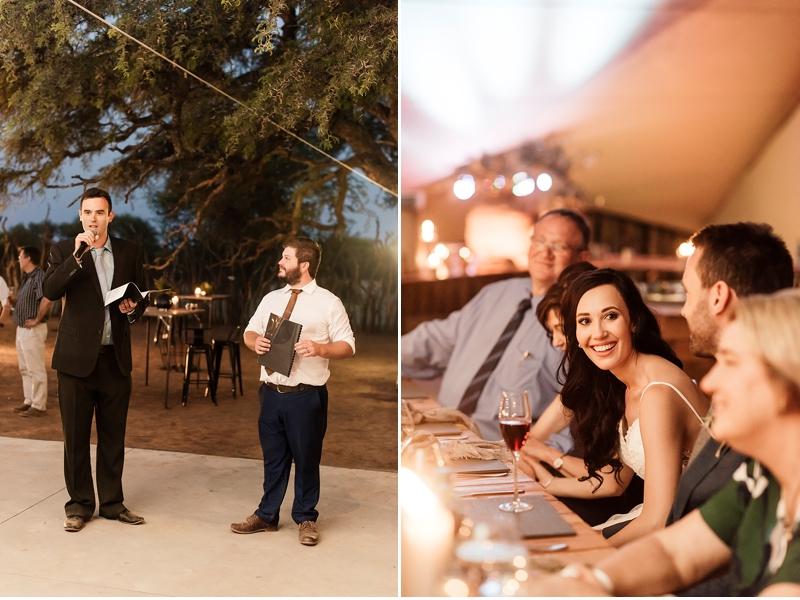 Lunikhy Game Farm, Trizel & Georg Wedding, Wedding photographer, Marsel Roothman,_0143