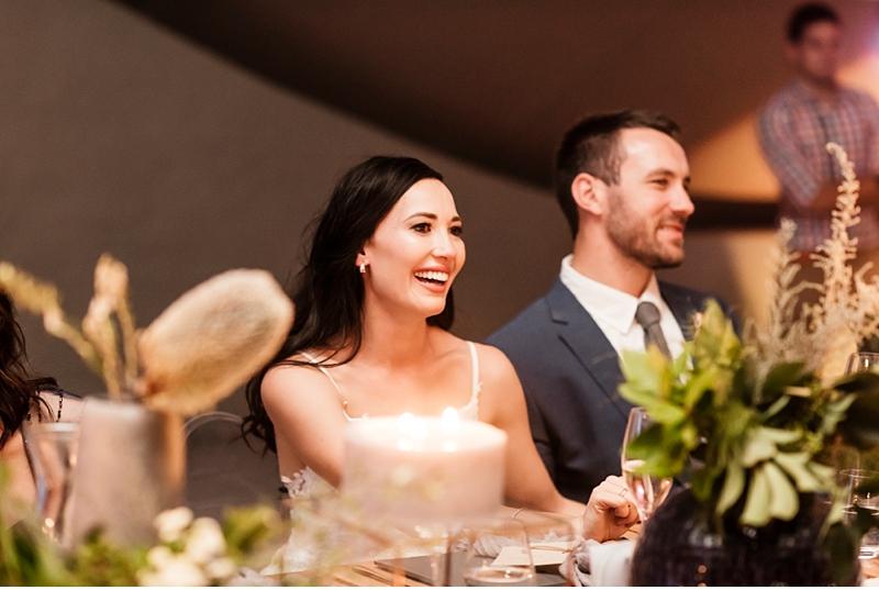 Lunikhy Game Farm, Trizel & Georg Wedding, Wedding photographer, Marsel Roothman,_0144