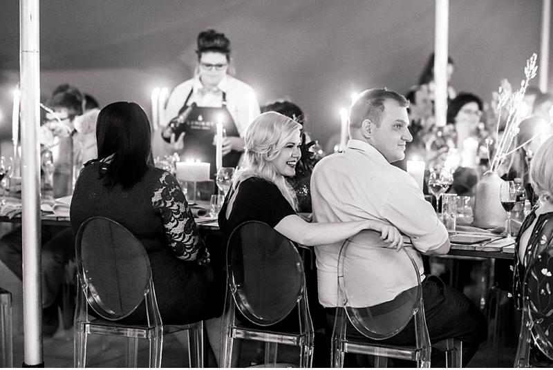 Lunikhy Game Farm, Trizel & Georg Wedding, Wedding photographer, Marsel Roothman,_0145