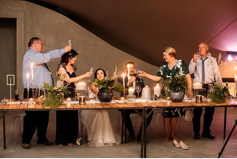 Lunikhy Game Farm, Trizel & Georg Wedding, Wedding photographer, Marsel Roothman,_0146