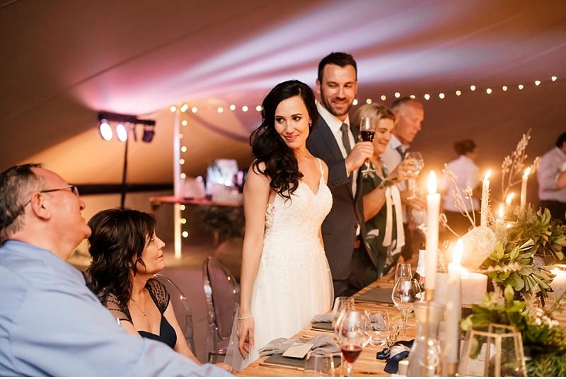 Lunikhy Game Farm, Trizel & Georg Wedding, Wedding photographer, Marsel Roothman,_0147