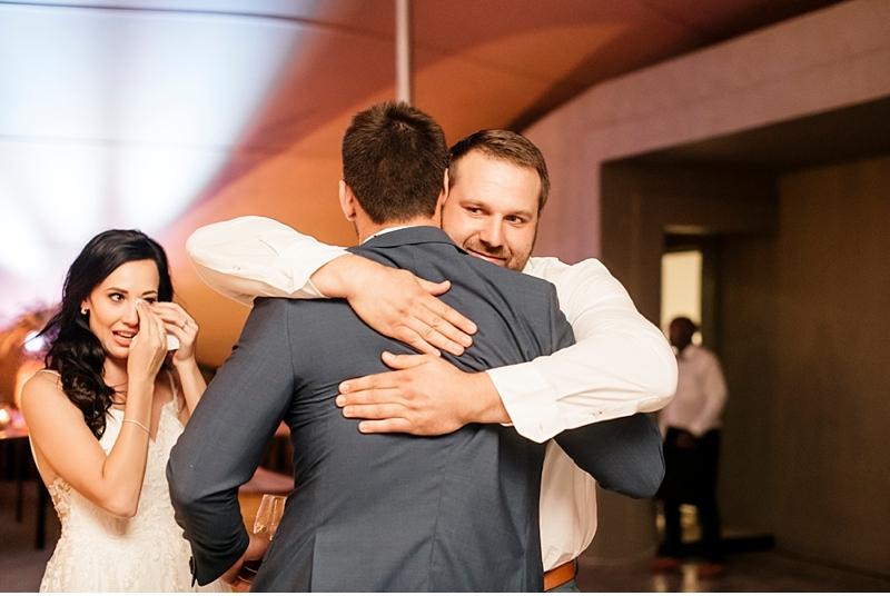 Lunikhy Game Farm, Trizel & Georg Wedding, Wedding photographer, Marsel Roothman,_0148