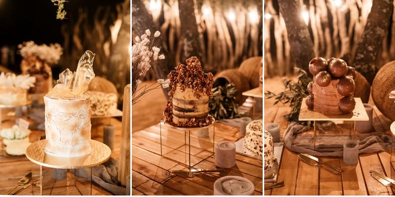 Lunikhy Game Farm, Trizel & Georg Wedding, Wedding photographer, Marsel Roothman,_0151