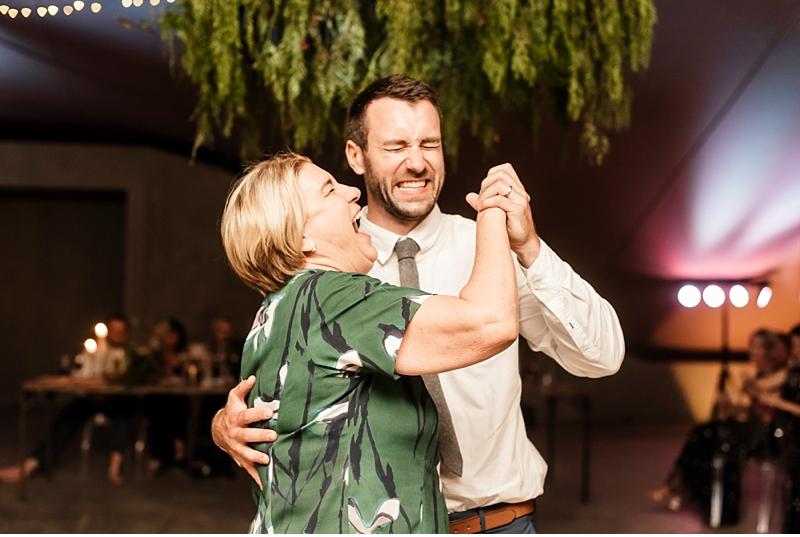 Lunikhy Game Farm, Trizel & Georg Wedding, Wedding photographer, Marsel Roothman,_0154