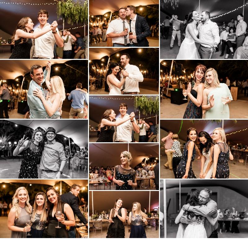 Lunikhy Game Farm, Trizel & Georg Wedding, Wedding photographer, Marsel Roothman,_0156