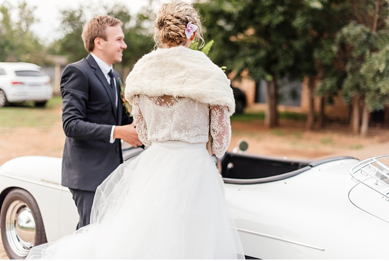 Claris & Iwan, Poortjie Wedding Venue, Wedding photographer, Marsel Roothman,_0117