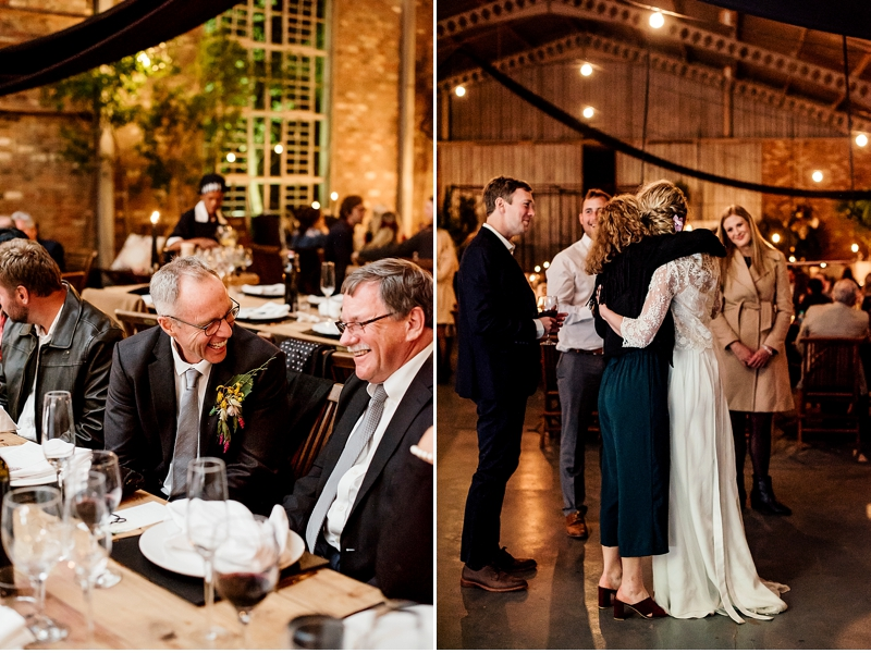 Claris & Iwan, Poortjie Wedding Venue, Wedding photographer, Marsel Roothman,_0164