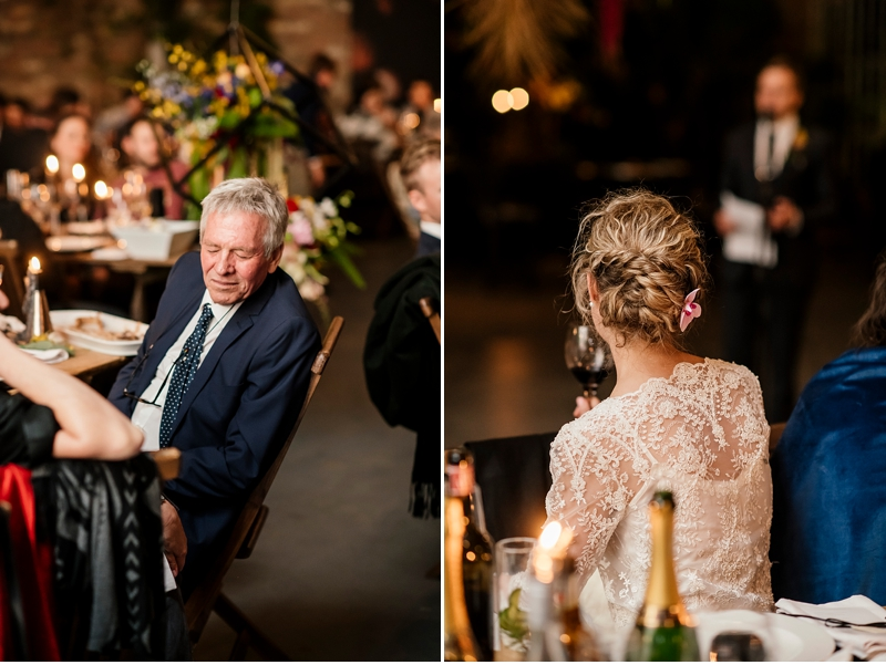 Claris & Iwan, Poortjie Wedding Venue, Wedding photographer, Marsel Roothman,_0171