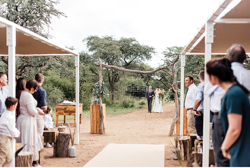 Lunikhy Game Farm, Bush wedding, Eugue & Pierre_0070