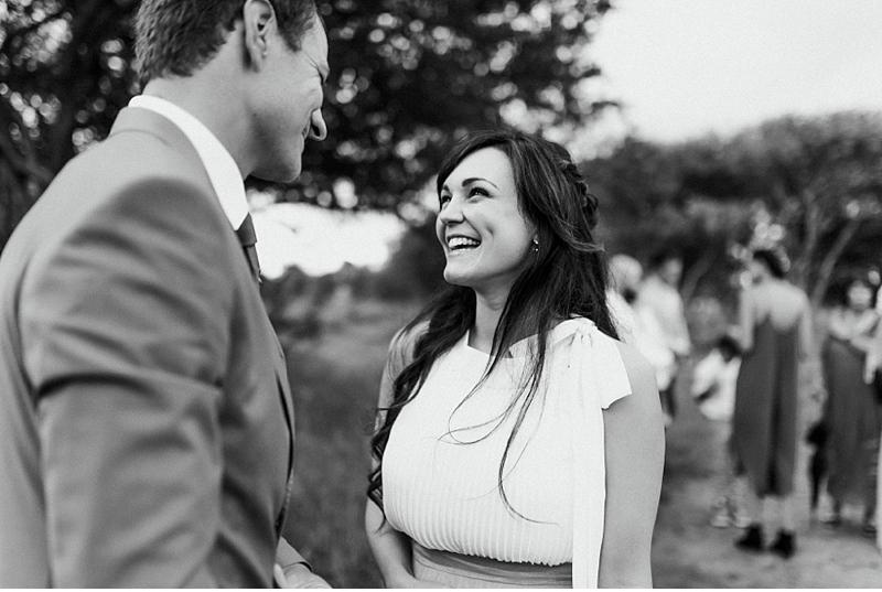 Lunikhy Game Farm, Bush wedding, Eugue & Pierre_0115