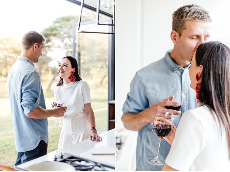 Nicole & Werner, Engagement photos, Lunikhy Game Farm, Bush wedding,_0006