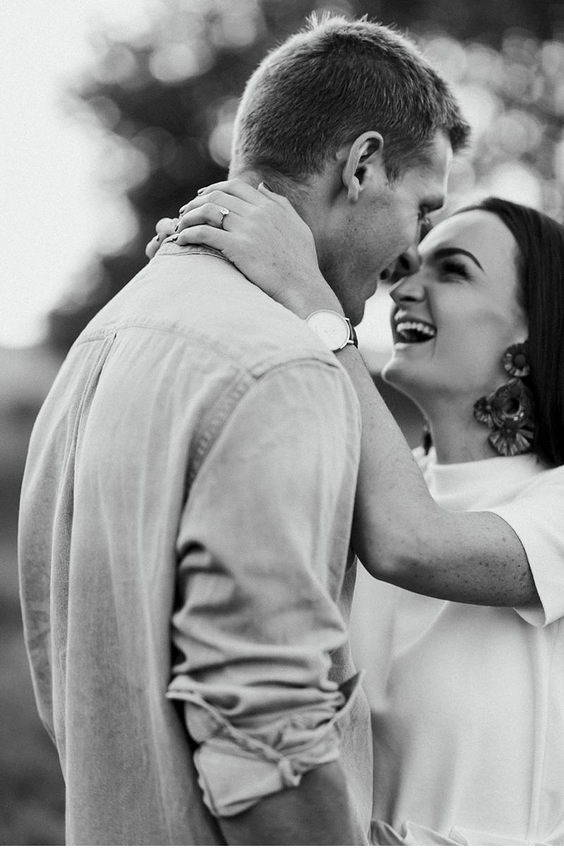 Nicole & Werner, Engagement photos, Lunikhy Game Farm, Bush wedding,_0012