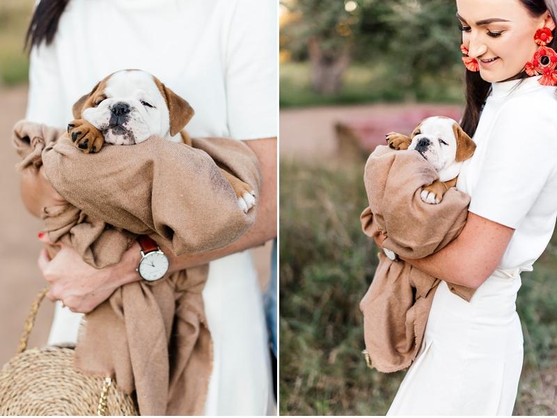 Nicole & Werner, Engagement photos, Lunikhy Game Farm, Bush wedding,_0015
