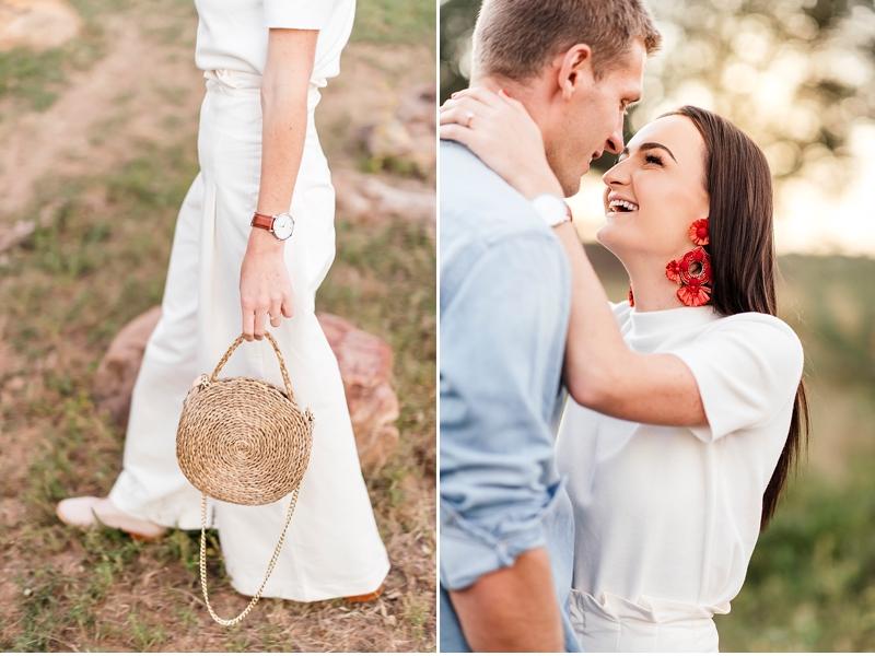 Nicole & Werner, Engagement photos, Lunikhy Game Farm, Bush wedding,_0017
