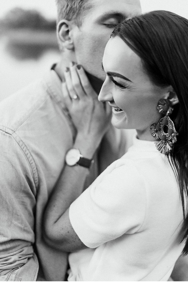 Nicole & Werner, Engagement photos, Lunikhy Game Farm, Bush wedding,_0018