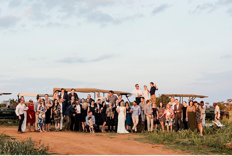 Game Lodge Wedding, Marsel Roothman, South African Wedding Photographer, Matthew + Tracey_0005