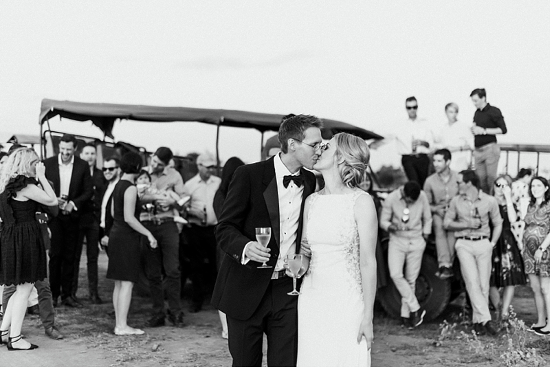 Game Lodge Wedding, Marsel Roothman, South African Wedding Photographer, Matthew + Tracey_0006