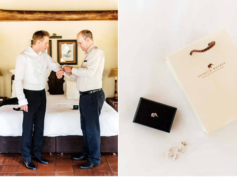 Game Lodge Wedding, Marsel Roothman, South African Wedding Photographer, Matthew + Tracey_0022