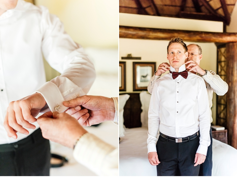 Game Lodge Wedding, Marsel Roothman, South African Wedding Photographer, Matthew + Tracey_0023