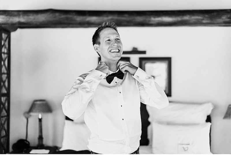 Game Lodge Wedding, Marsel Roothman, South African Wedding Photographer, Matthew + Tracey_0025