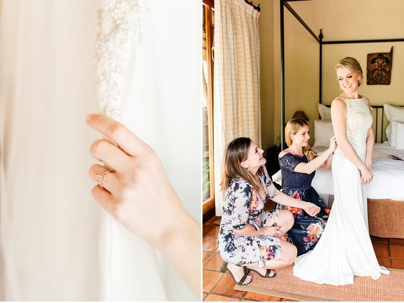 Game Lodge Wedding, Marsel Roothman, South African Wedding Photographer, Matthew + Tracey_0036
