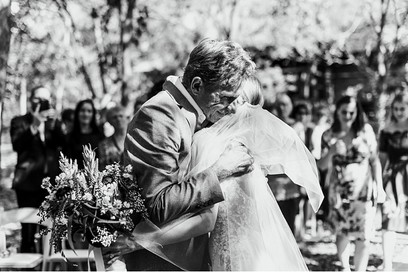 Game Lodge Wedding, Marsel Roothman, South African Wedding Photographer, Matthew + Tracey_0053