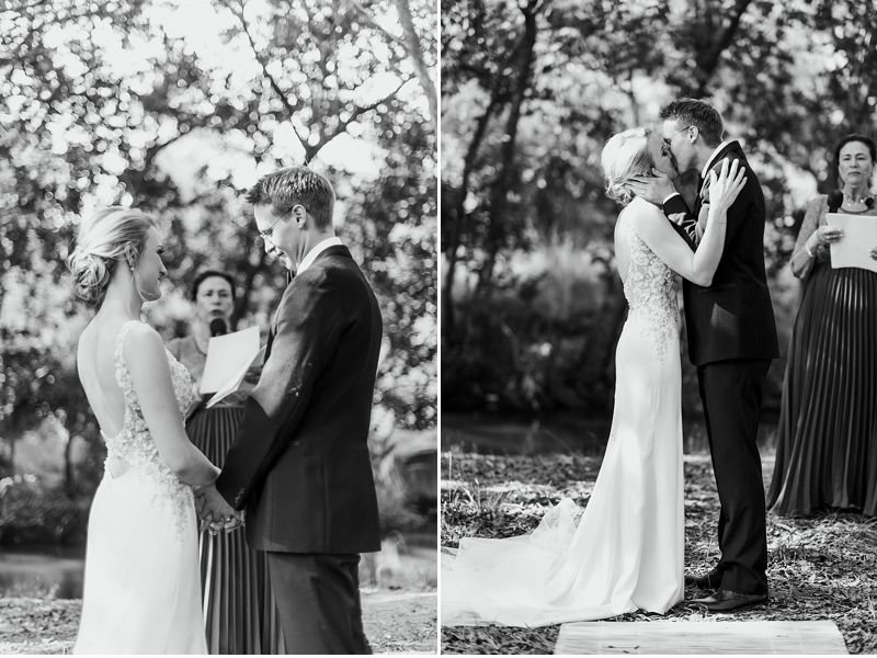 Game Lodge Wedding, Marsel Roothman, South African Wedding Photographer, Matthew + Tracey_0064