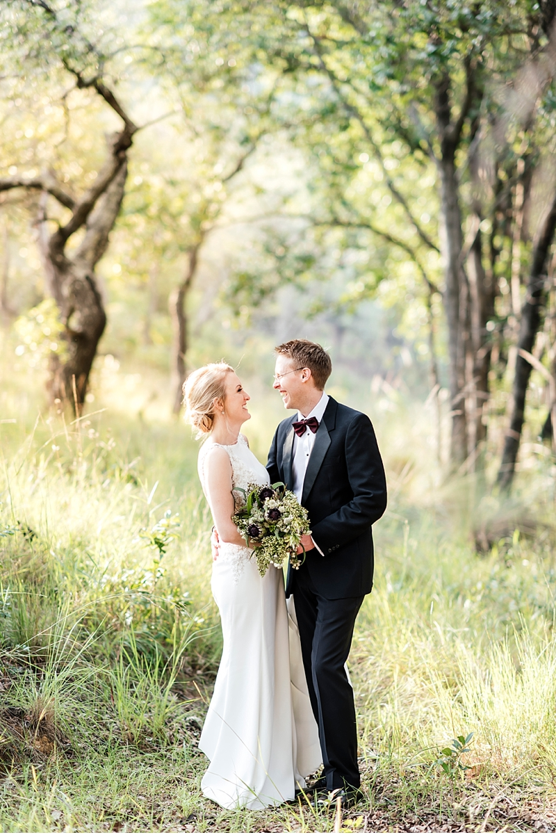 Game Lodge Wedding, Marsel Roothman, South African Wedding Photographer, Matthew + Tracey_0073