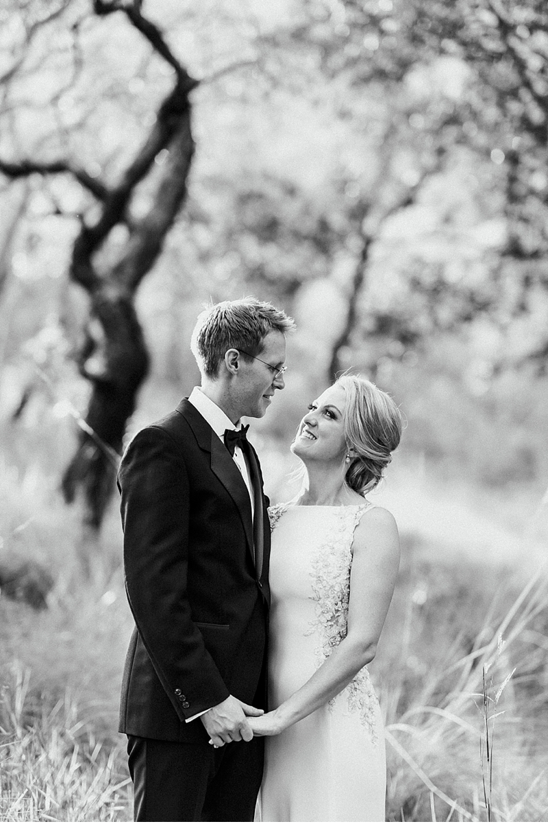 Game Lodge Wedding, Marsel Roothman, South African Wedding Photographer, Matthew + Tracey_0074