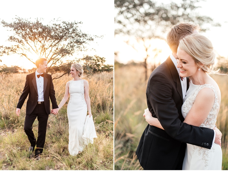 Game Lodge Wedding, Marsel Roothman, South African Wedding Photographer, Matthew + Tracey_0075