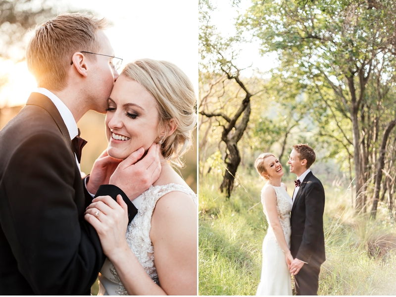 Game Lodge Wedding, Marsel Roothman, South African Wedding Photographer, Matthew + Tracey_0078