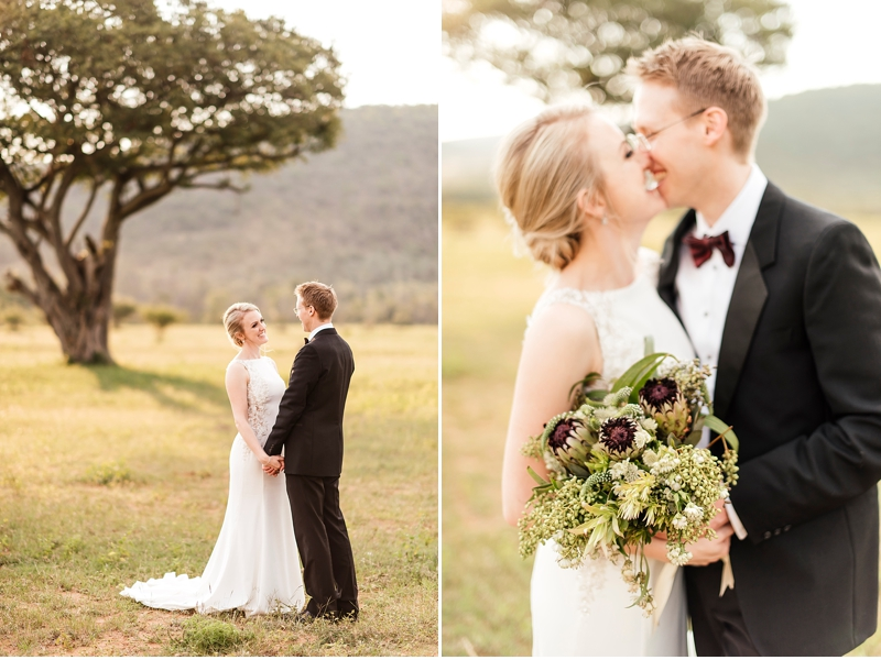 Game Lodge Wedding, Marsel Roothman, South African Wedding Photographer, Matthew + Tracey_0079
