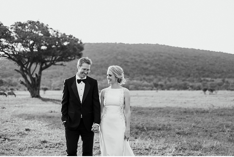 Game Lodge Wedding, Marsel Roothman, South African Wedding Photographer, Matthew + Tracey_0081
