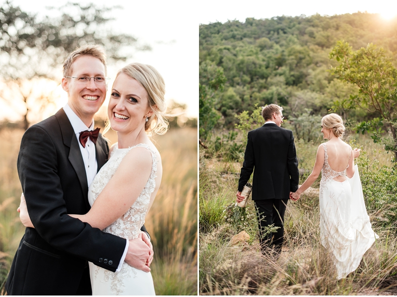 Game Lodge Wedding, Marsel Roothman, South African Wedding Photographer, Matthew + Tracey_0082