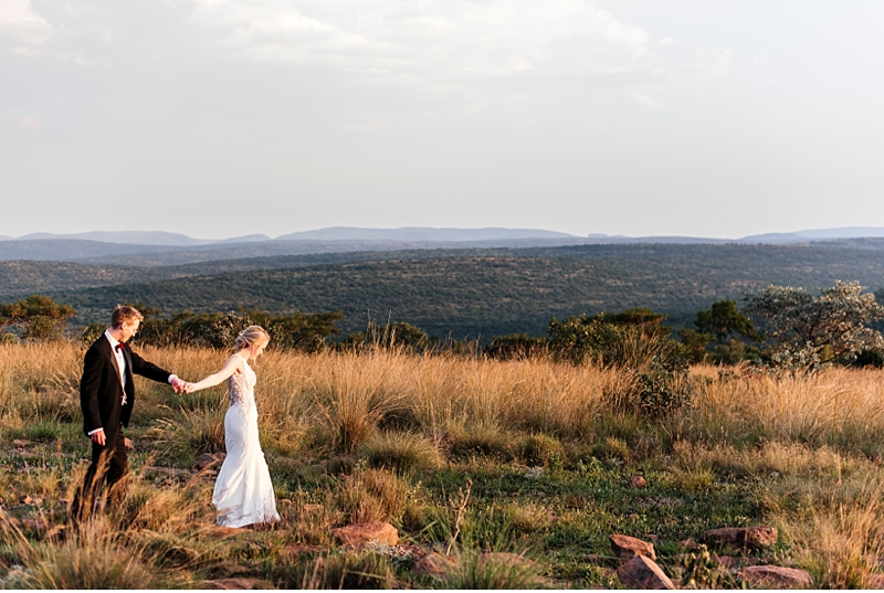 Game Lodge Wedding, Marsel Roothman, South African Wedding Photographer, Matthew + Tracey_0083