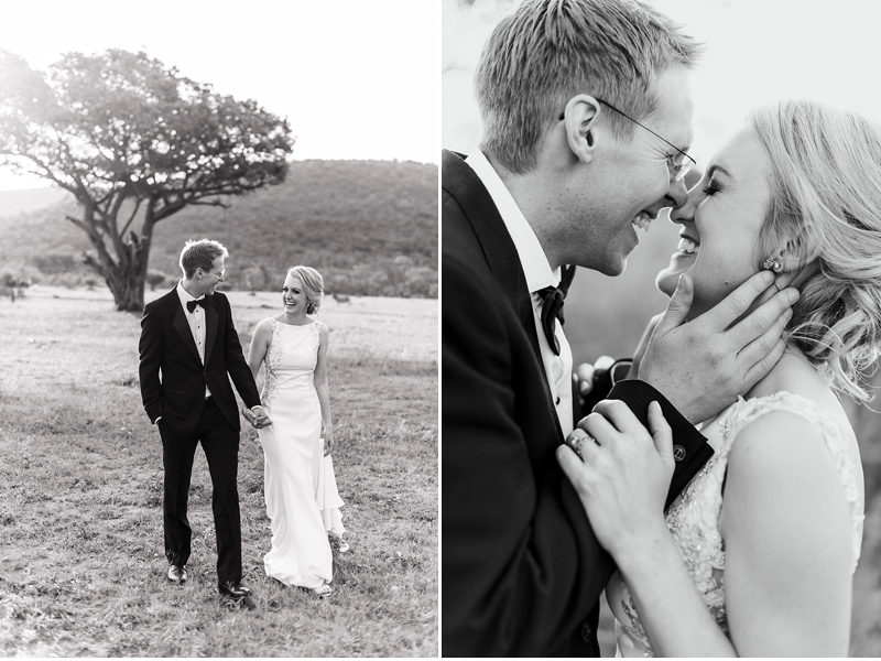 Game Lodge Wedding, Marsel Roothman, South African Wedding Photographer, Matthew + Tracey_0084