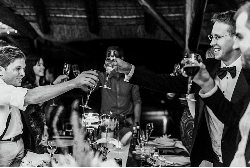 Game Lodge Wedding, Marsel Roothman, South African Wedding Photographer, Matthew + Tracey_0097