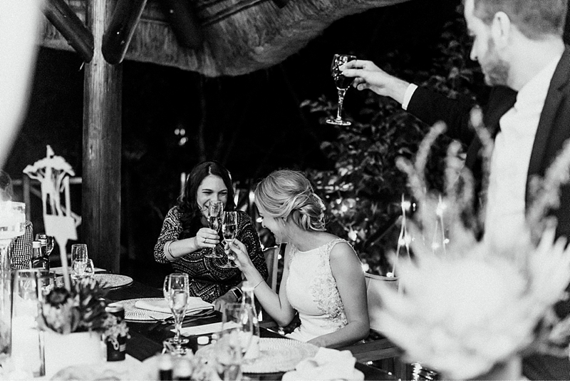 Game Lodge Wedding, Marsel Roothman, South African Wedding Photographer, Matthew + Tracey_0103