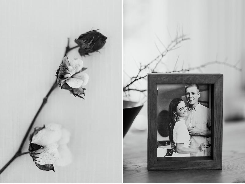 Nicole & Werner, Lunikhy Wedding, Marsel Roothman_0002