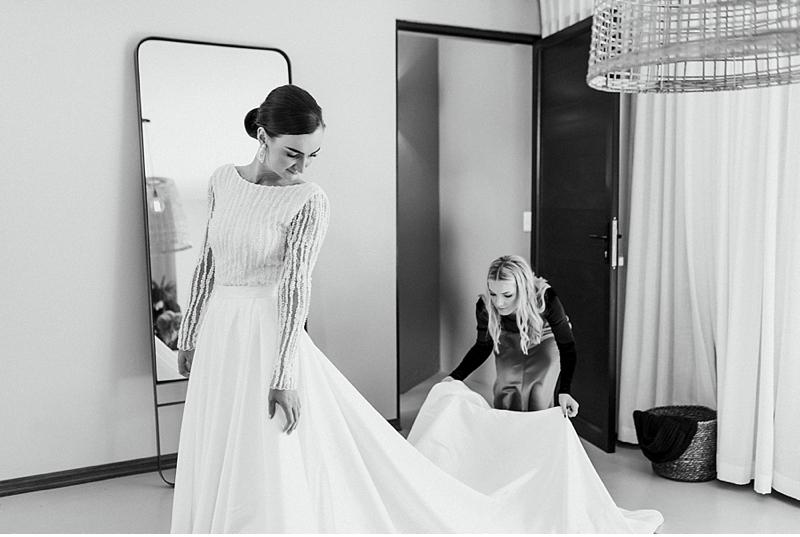 Nicole & Werner, Lunikhy Wedding, Marsel Roothman_0058