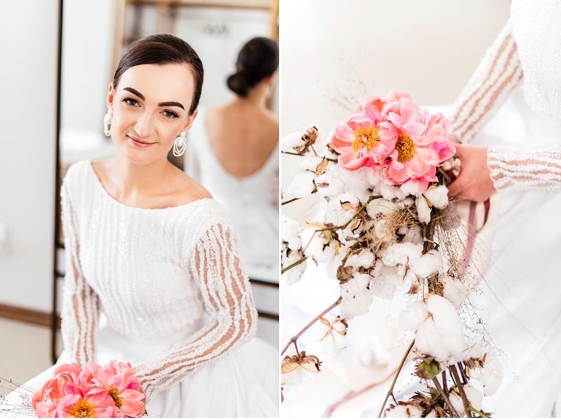 Nicole & Werner, Lunikhy Wedding, Marsel Roothman_0064