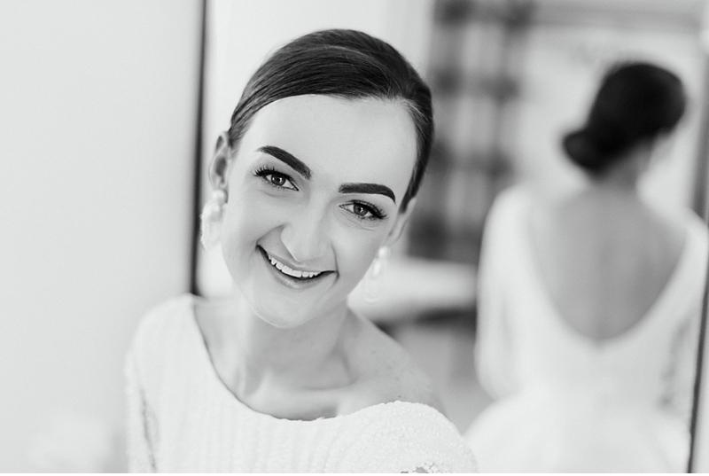 Nicole & Werner, Lunikhy Wedding, Marsel Roothman_0068