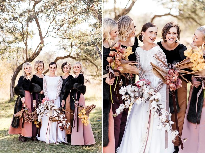 Nicole & Werner, Lunikhy Wedding, Marsel Roothman_0080
