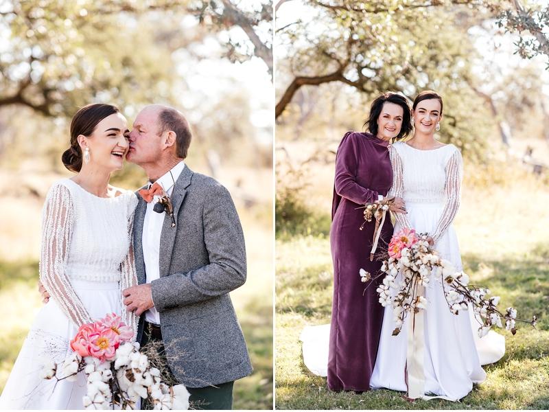 Nicole & Werner, Lunikhy Wedding, Marsel Roothman_0081